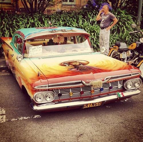 300+ Best Images About LowRiders On Pinterest