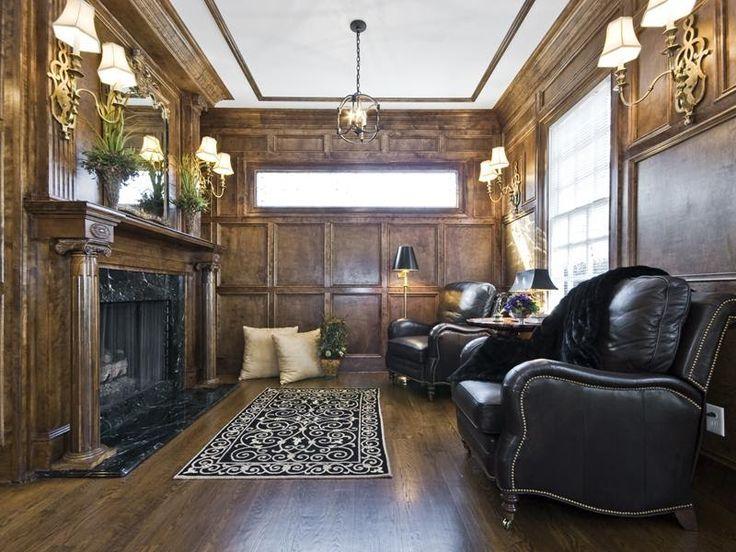 Home Interior Decoration Catalog 50 best boat interiors images on pinterest   boat interior, narrow
