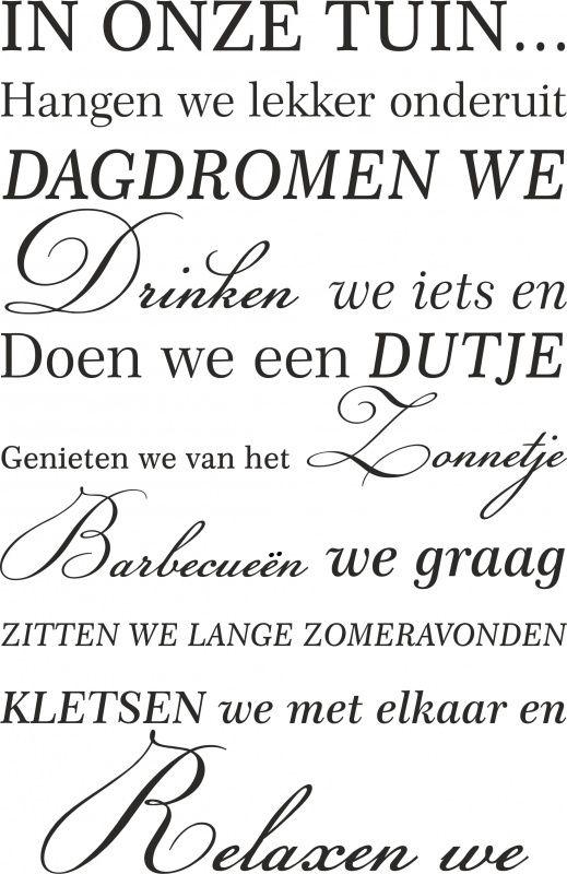 Grappige Citaten Familie : Meer dan huwelijks citaten op pinterest bruid