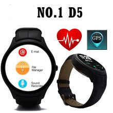 2016 Free Shipping K8 Mini Smart Watch Similar NO.1 D5 Android 4.4 Bluetooth 3G WiFi GPS SmartWatch iOS & Android Smart Phone Digital Guru Shop  Check it out here---> http://digitalgurushop.com/products/2016-free-shipping-k8-mini-smart-watch-similar-no-1-d5-android-4-4-bluetooth-3g-wifi-gps-smartwatch-ios-android-smart-phone/