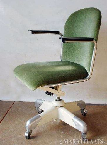president office chair gispen. originele gispen bureau fauteuil 356 pqr president office chair d