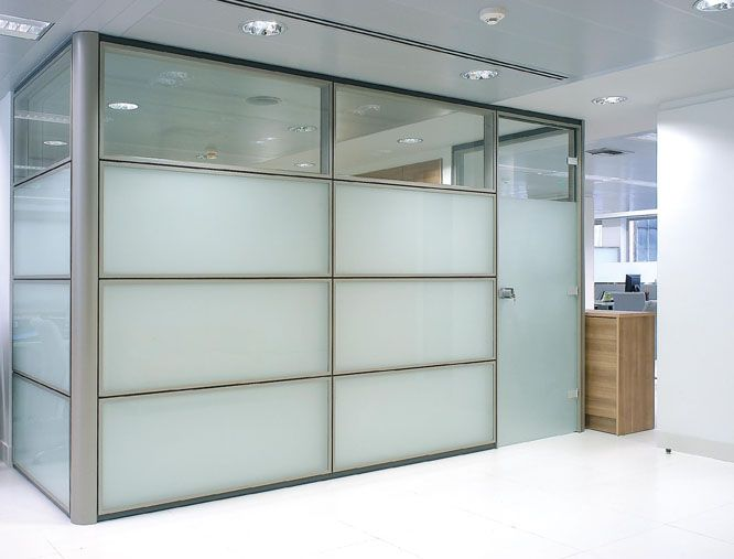 Aldeco Office Parion Supplier Link Contains A Lot Of Contemporary Design Options Dividers Pinterest Parions
