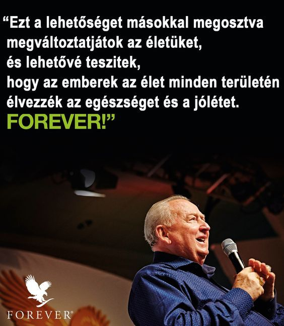 Érdekel a lehetőség,hogy megváltozzon az életed? mzzold06@gmail.com email címen várom jelentkezésed #freedom #foreverlifestyle # #follow #join https://www.facebook.com/aloemarketing/?fref=ts