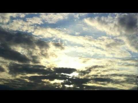 Claude Debussy: Suite Bergamasque, L 75: III. Clair de Lune (Moonlight)