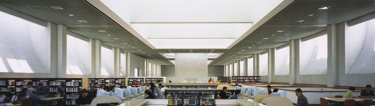 Biblioteca-El-Tintal-17.jpg (6024×1713)