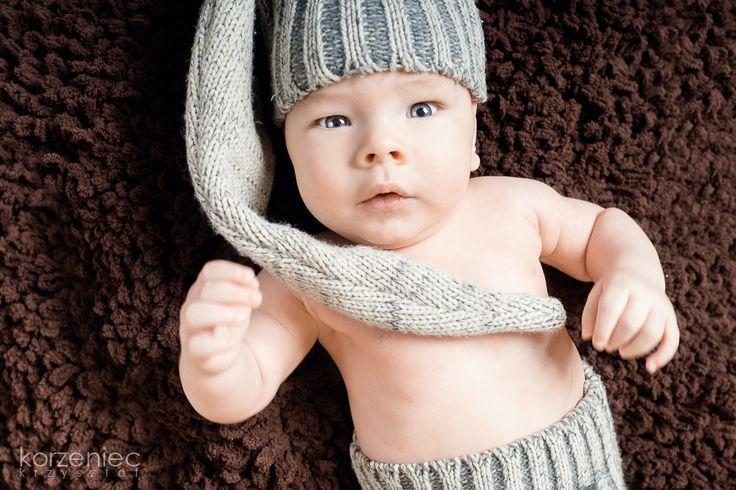 Pregnancy and Baby fot. www.korzeniec.pl