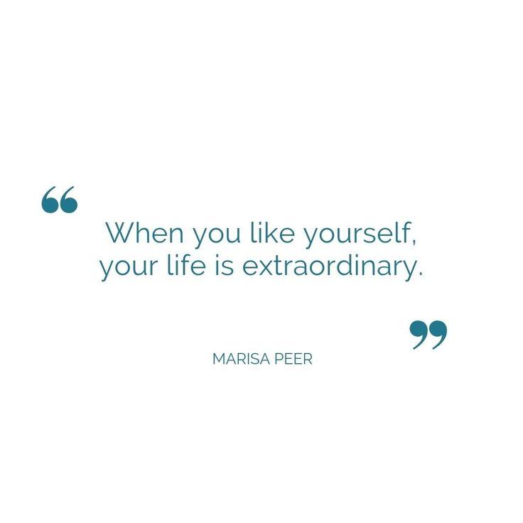 i am enough book marisa peer
