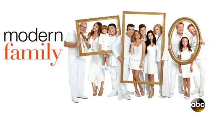 Watch Modern Family Online - Streaming at Hulu