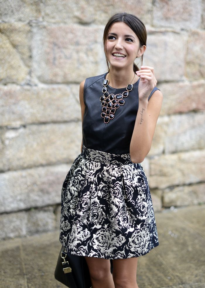 Lovely Pepa / Ecomfashionblogs II Edition // #Fashion, #FashionBlog, #FashionBlogger, #Ootd, #OutfitOfTheDay, #Style