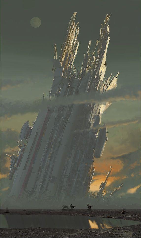 fond-ecran-paysage-espace115