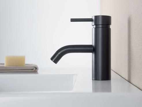 27 Best Bathroom Ideas Images On Pinterest Bathroom