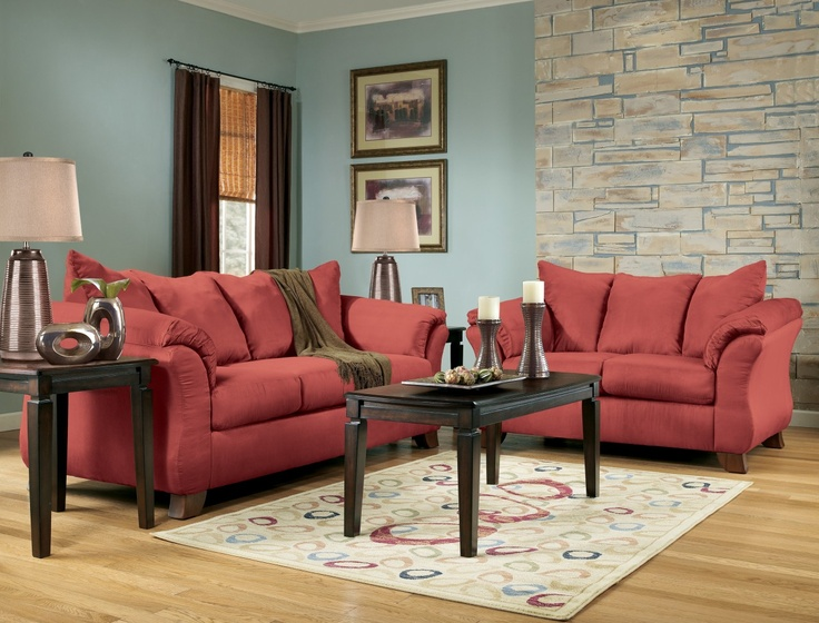 miami direct furniture living room color furniture color and brick