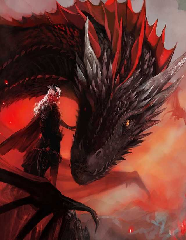 Imgur Post Imgur In 2020 Throne Of Glass Game Of Thrones