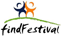 findfestival- guide to festivals through Europe. can sort by month =)