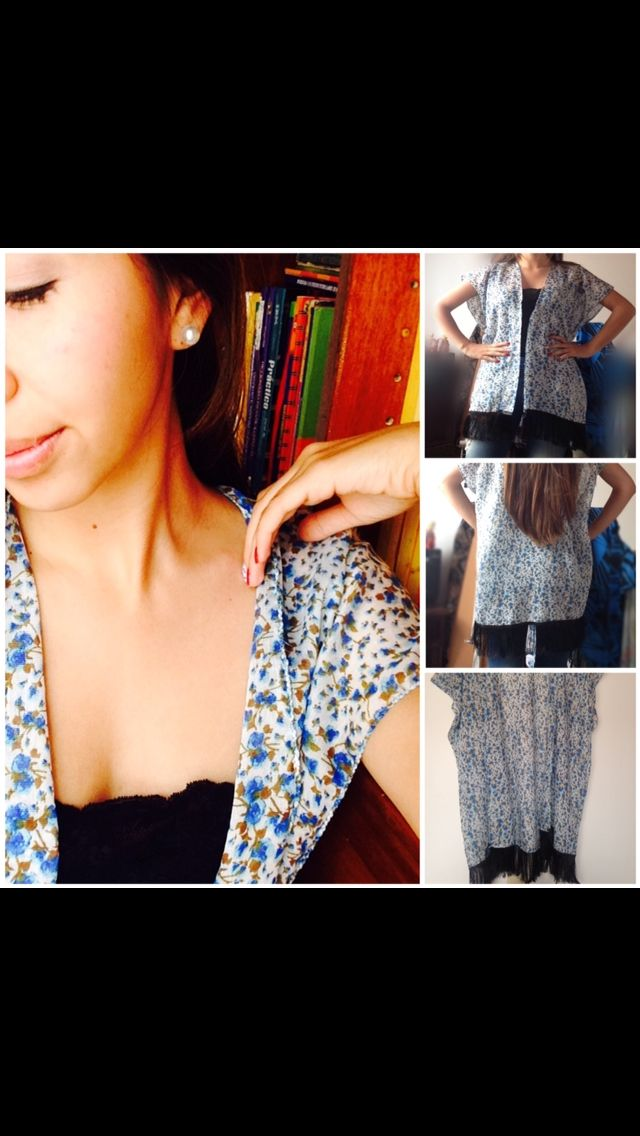 Kimonos disponibles para entrega inmediata                                          Envío incluido a cualquier destino de Colombia Talla Única                                 Con o sin flequillo.                        $28.000                                        WA 300 536 53 73  #kimonos #bogotacity #colombia #negocio #bogotadc #moda #colombiana #hechoencolombia #mujeresemprendedoras #clientessatisfechas
