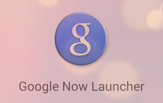 Google Search Updates Bringing in the 'Google Now Launcher' - http://www.aivanet.com/2014/02/google-search-updates-bringing-in-the-google-now-launcher/