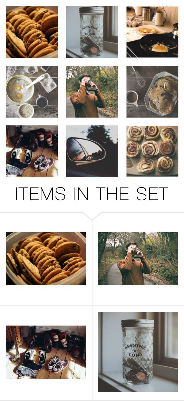"""the weary world rejoices."" by thoughts-and-starlight ❤ liked on Polyvore featuring art and castlebrookkids"