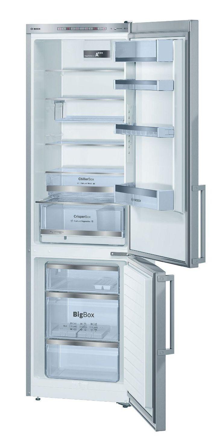 Bosch KGE39AI40 Preisvergleich - günstig kaufen | CHECK24
