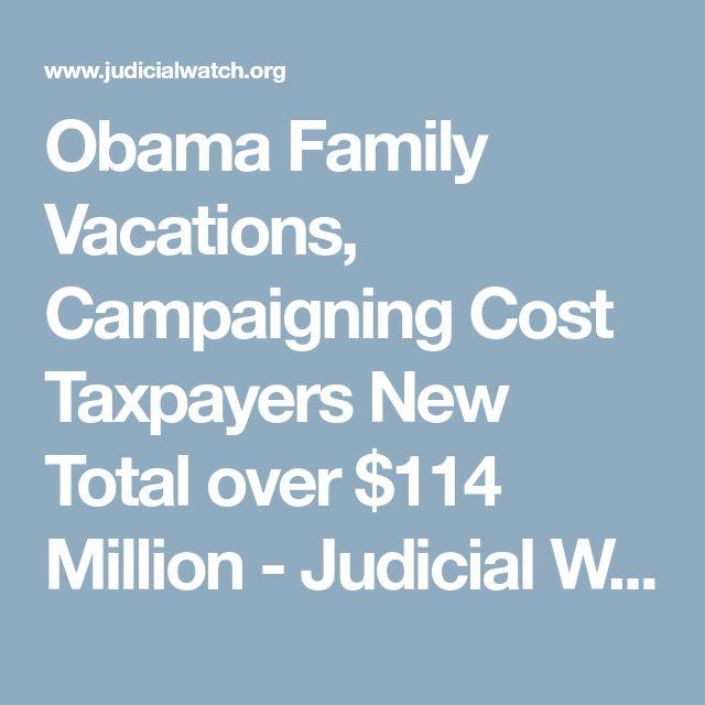 Mejores 8498 imágenes de A Puzzle, Who is Obama en Pinterest ...