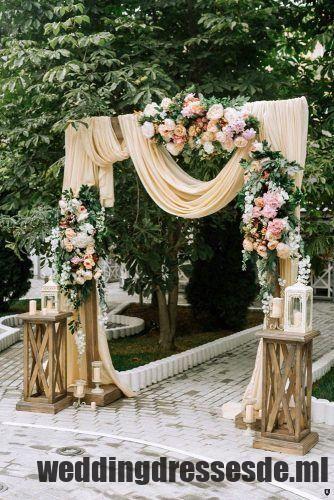Helle Ideen Fur Hochzeitszeremonien Mehr Sehen Www Weddingforwar