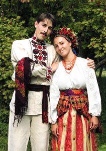 And Ukraine Brides Leaving 59