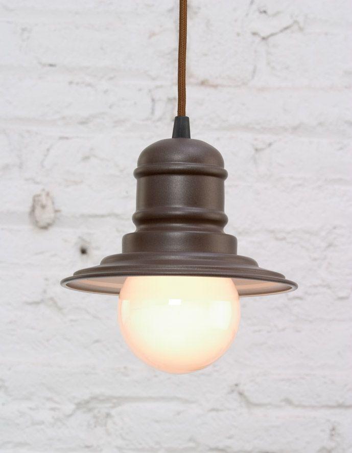 Taklamper : Modell Proa.www.dekorasjondesign.com, Dekorative lamper, din komplette nettbutikk av taklamper. (bilde 1)