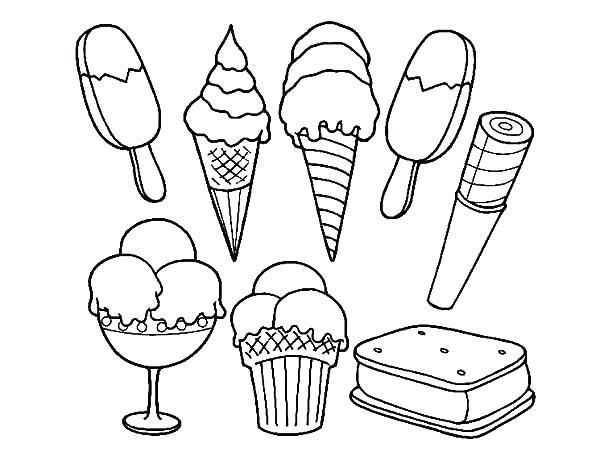Pin Di Make Coloring Pages Diy