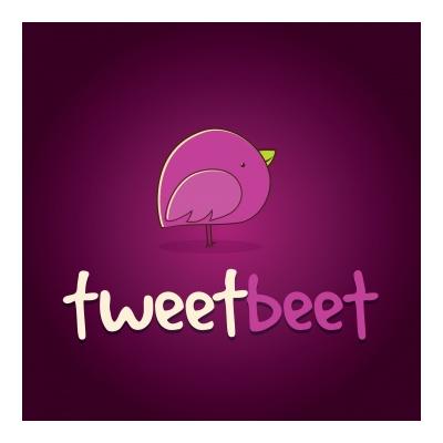 Best Characters Logo Design Images On Pinterest Logo - 40 genius creative logo designs