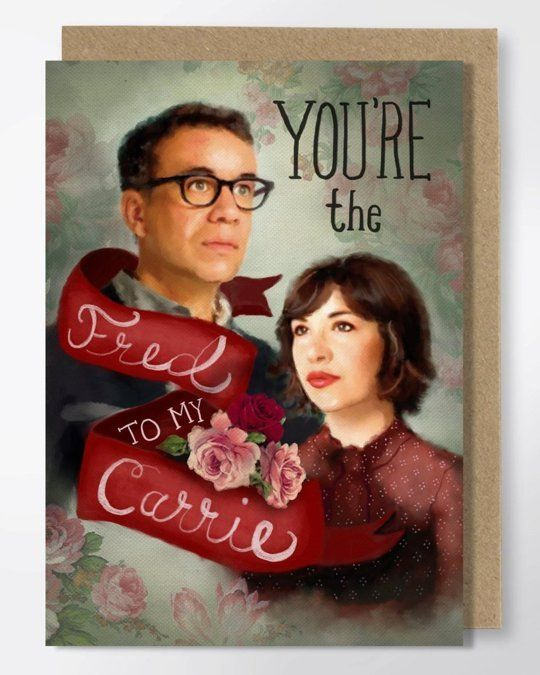 fred armisen valentines day meme - 89 best portlandia images on Pinterest