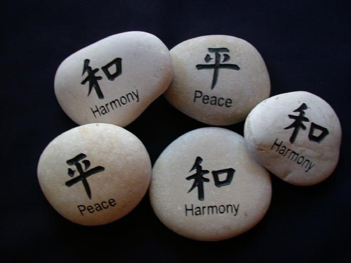 Harmony - Hledat Googlem