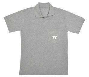 toptan tişört alımı, toptan tişört fiyatları meram, promosyon tişört baskı fiyatları, ucuz tişört baskı, toptan giyim, toptan t shirt fiyatları, promosyon tişört konya, tişört imalat fiyatları, tişört imalatı nasıl yapılır, toptan tişört fiyatları konya, toptan penye tişört fiyatları, promosyon polar mont fiyatları, promosyon tekstil firmaları