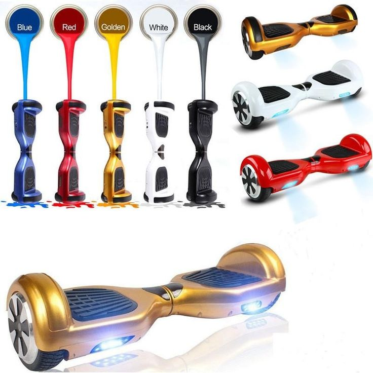 self balance scooter - 30 % OFF for limited time only. Buy now!