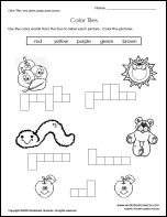 Worksheet Preschool Homeschool Worksheets 1000 images about preschool homeschool worksheets on pinterest free numbers shapes letters developing fine motor skills and coloring great for teachers parents a
