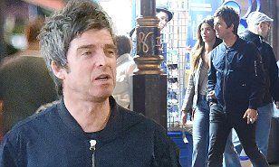 http://www.dailymail.co.uk/tvshowbiz/article-3236912/Noel-Gallagher-goes-arm-arm-wife-Sara-MacDonald-date-night.html