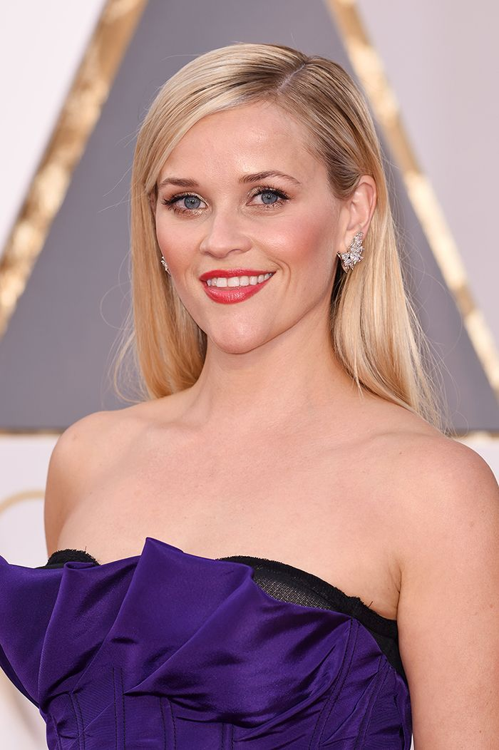 How to Rock Oscar-Inspired Diamonds for Daytime | INDESIGN