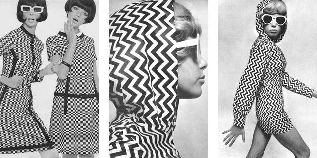 Myydään Louis Vuitton Käsilaukku : Best images about s op mod on louis