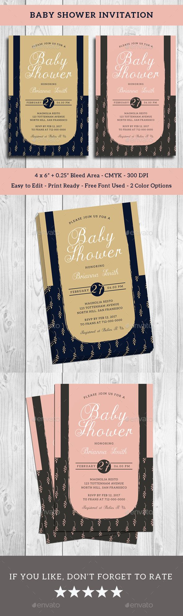 best images about card  invite design templates on, invitation samples