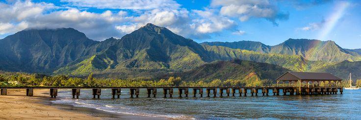Aloha Hanalei