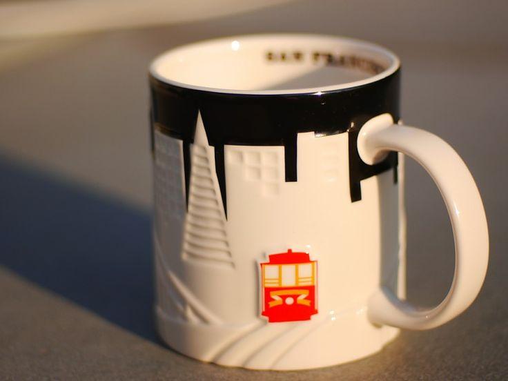 кружки Starbucks, чашки Starbucks, кофе Starbucks, чашки и стаканы Starbucks, Starbucks Mug, купить чашку Старбакс, кофейные чашки Starbucks, Starbucks кружки, тамблеры Starbucks, керамические кружки Starbucks, термокружки Starbucks, Украина, Киев, Донецк