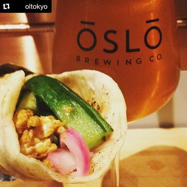#Repost @oltokyo (@get_repost) ・・・ On 12th November, Sunday, please come try some Kathi roll, a popular street food from Kolkata. Skewer grilled meat and vegetables with spices and chutneys by @thatshowweroll2017 🌯🍺 11月12日にインド、コルカタのソウルフード、カティロールをご用意しています。スパイス効いたお肉と野菜を薄焼きパンロティで巻いたサンドです。ビールとの相性も◎ 是非お試し下さい!  #oltokyo #craftbeer #kathiroll #kolkata #indiansoulfood #udagawa #shibuya #food #streetfood #beer #goodtimes #cooking #indianfood #tokyo #japan #クッキング #肉 #インド #インド料理 #渋谷 #東京 #日本 #ビール…