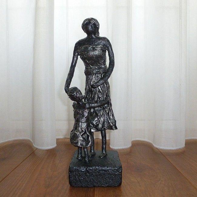 17 beste idee n over moeder verjaardag op pinterest moeder verjaardagscadeau moeder - Beeld van decoratie ...
