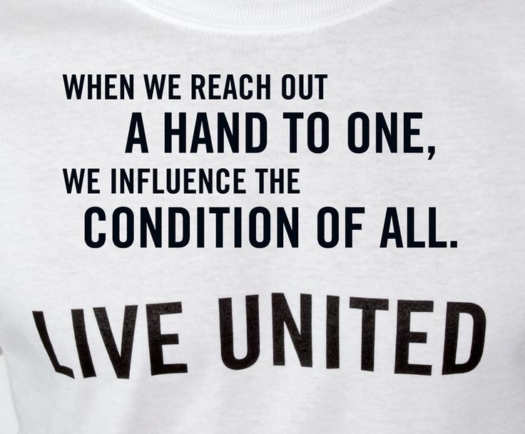 1000+ images about United Way Fundraising Ideas on ...