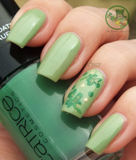 104 best Beautiful Nails images on Pinterest | Arte de uñas, Diseños ...