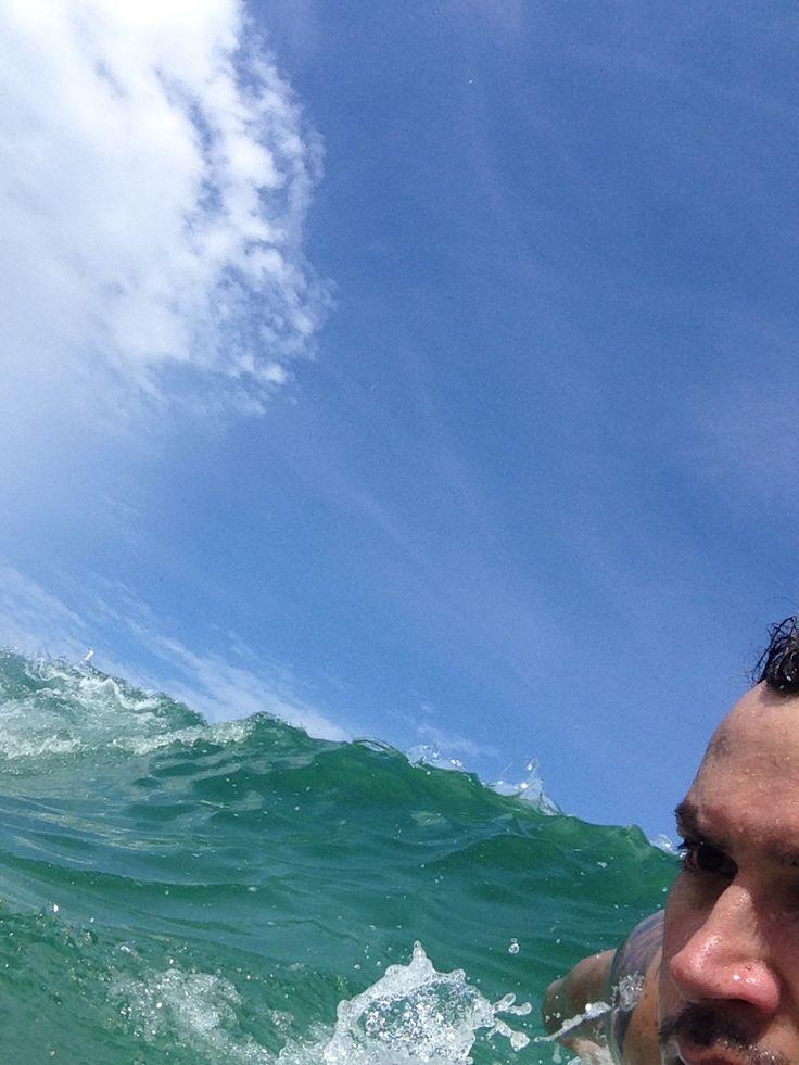 Surf Zinum Julio