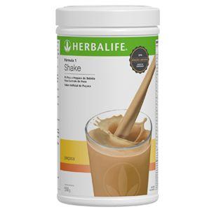 Shake Herbalife Controle seu peso de forma saudável seja mantendo, perdendo ou ganhando peso.