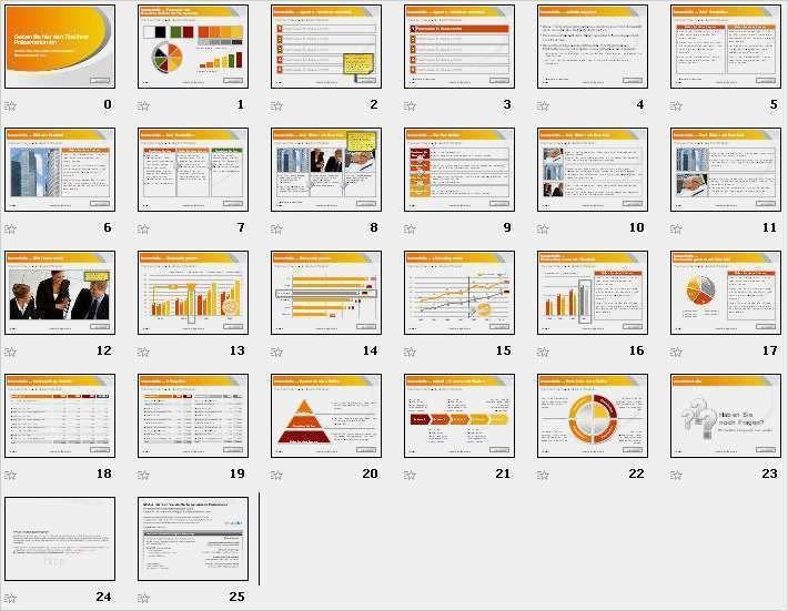 24 Neu Ovgu Powerpoint Vorlage Bilder In 2020 Powerpoint Vorlagen Power Point Vorlagen