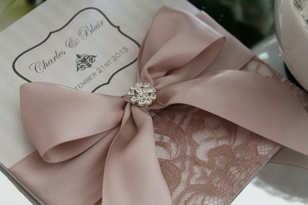 Our gorgeous Elenour from our Blush collection