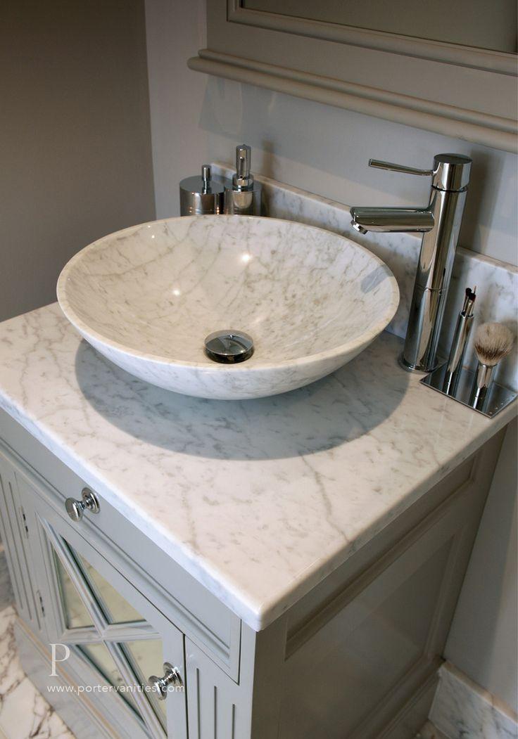 19 best images about porter vanity units on pinterest for Best bathrooms 4 u