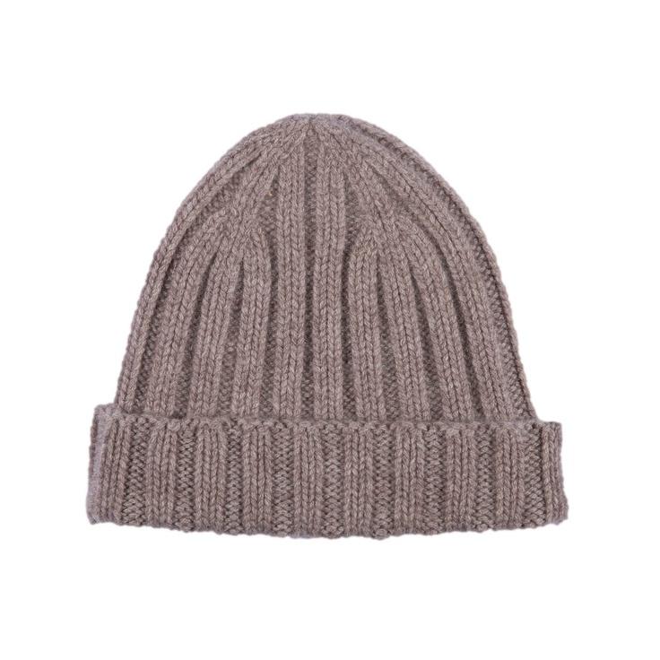 VEITHA - Cappellino cuffia a maglia larga