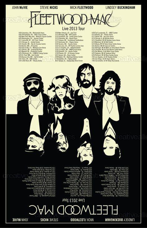 bastille australia tour dates 2015